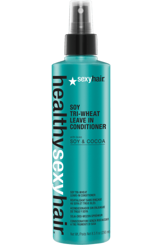 Healthy Sexy Hair Leave-In Conditioner
