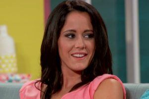 Jenelle Evans Screaming at Her Mom Shows Just How Much These 'Teen Mom' Stars Can't Stand Their Parents