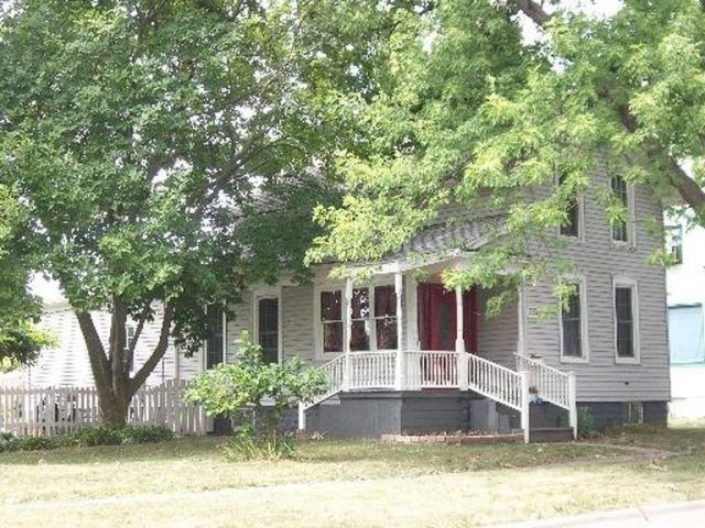 Home for sale in Kankakee, Illinois
