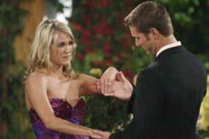 'The Bachelor': 11 Women Who Were Sent Home Mid-Date