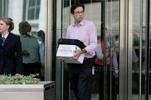 Avoid a Layoff: 25 Best Employers for Job Security