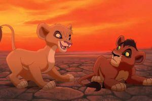 Where Does 'The Lion King' Rank Among the Highest Grossing Disney Movies?