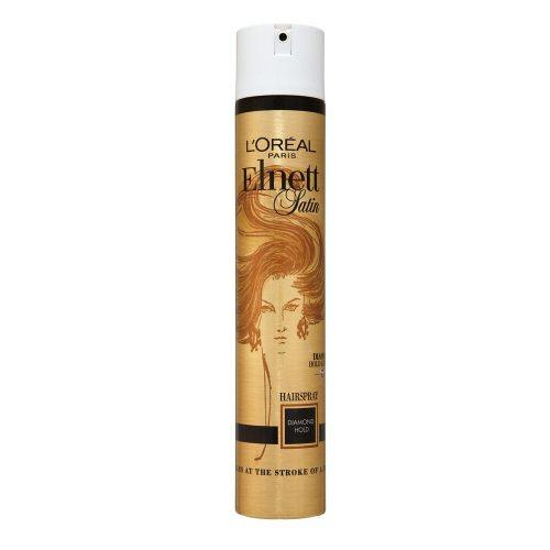 L'Oreal Paris Elnett Satin Hairspray Extra Hold