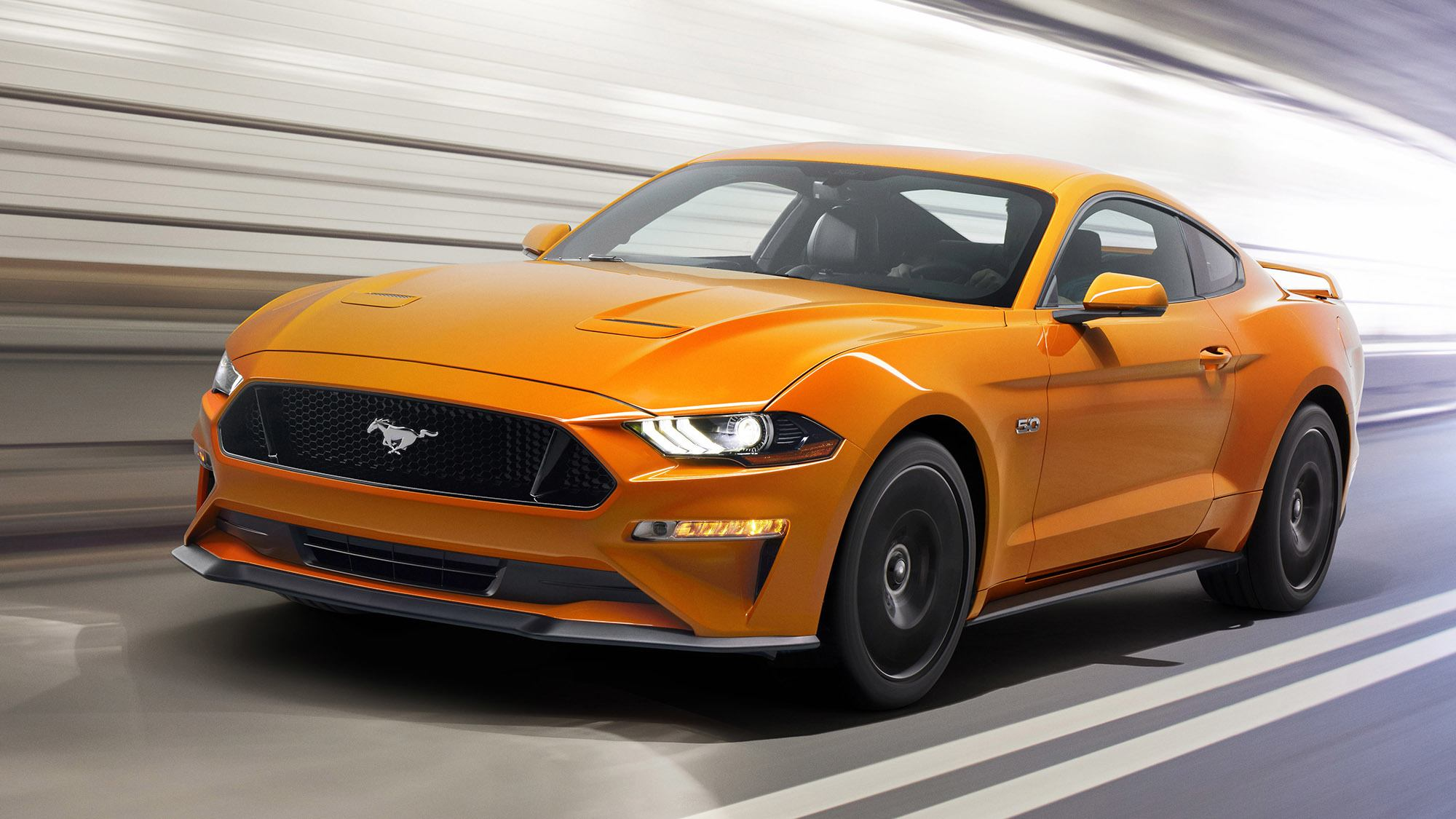 new-ford-mustang-v8-gt-with-performace-pack-in-orange-fury-1-1