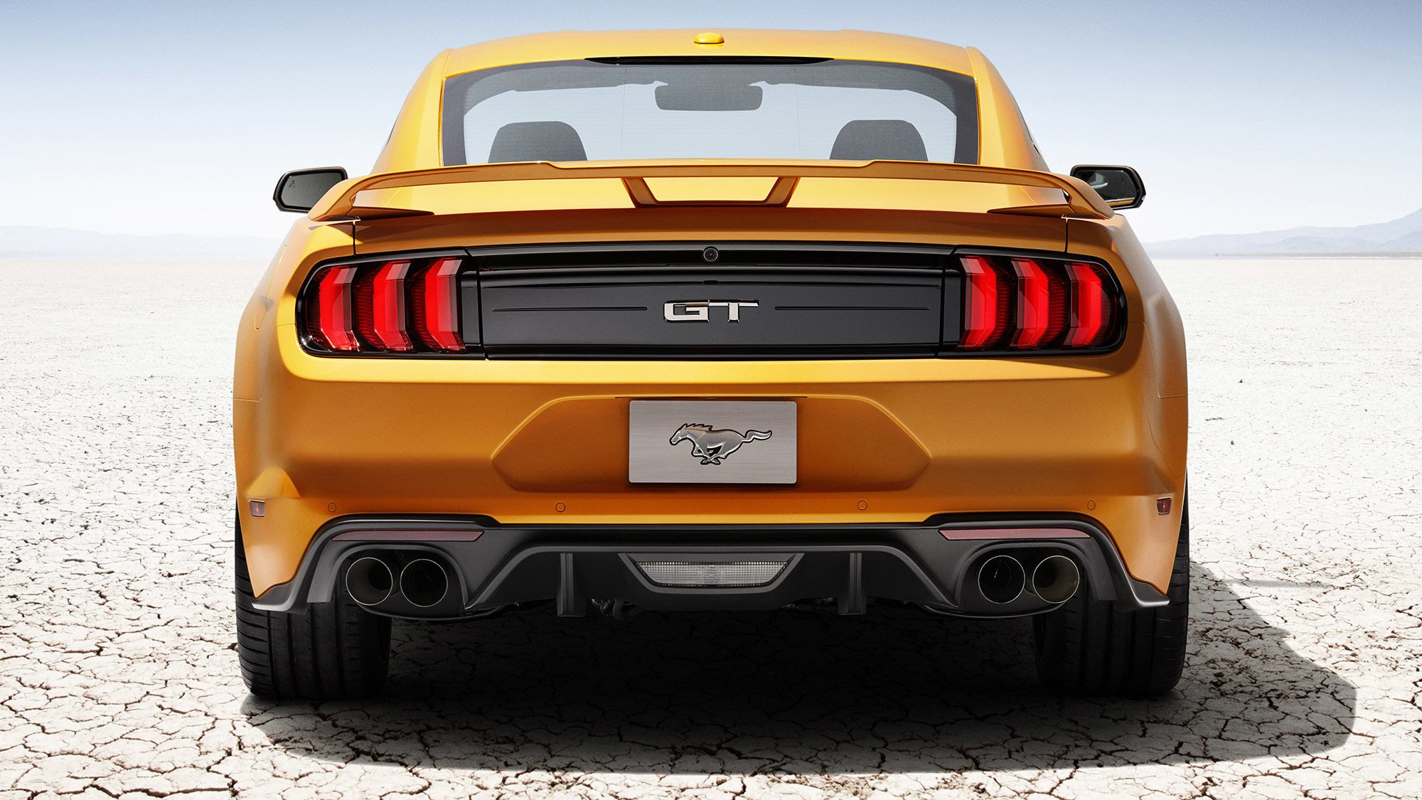 new-ford-mustang-v8-gt-with-performace-pack-in-orange-fury-3-1
