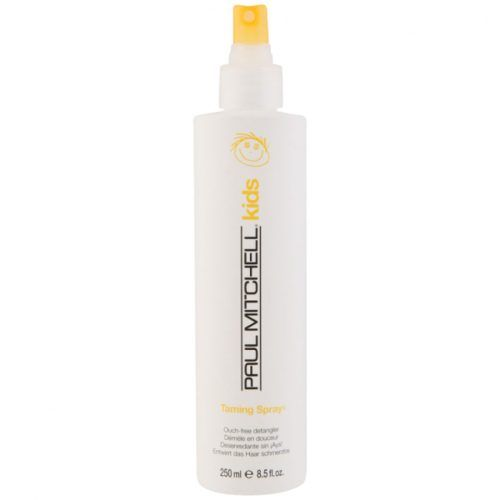 Paul Mitchell Kids Taming Hair Spray