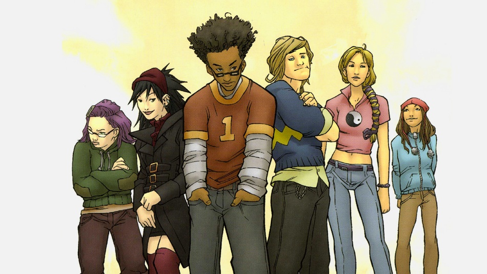 runaways-marvel-hulu-tv-show