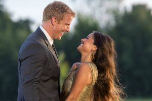 13 Lies You've Been Told About 'The Bachelor'