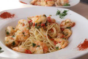 5 Tasty Seafood Recipes That Are Perfect for Winter