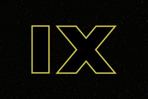 'Star Wars: Episode IX': Everything We Know (and Don't Know)