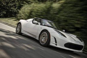 Jay Leno Says Buy These Cars If You Want Future Collector's Items