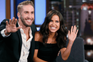 'The Bachelorette': What Happens to the Engagement Ring When Couples Break Up?