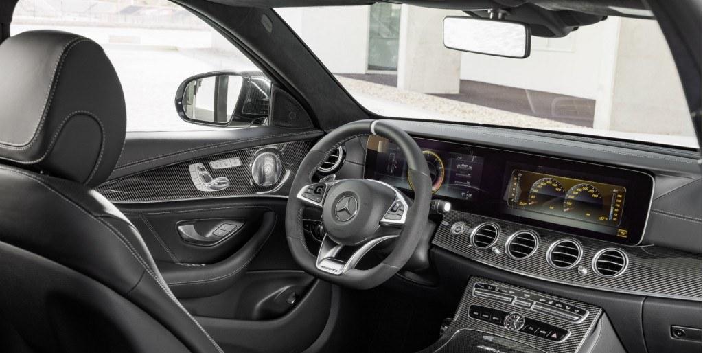 2018-mercedes-benz-e-class_100590864_l