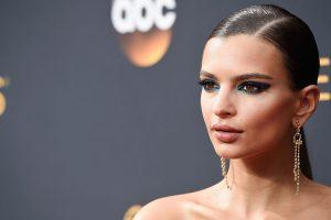 Emily Ratajkowski's Most Breathtaking Outfits From Instagram