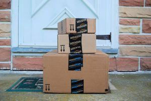 12 Secrets Amazon Shoppers Need to Know to Save Money