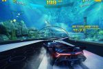 Top 15 Free Games for Android: The Ultimate List