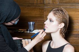 11 Ways to Make Your Foundation Look Flawless, but Natural