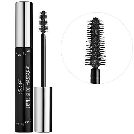 Ciaté London Triple Shot Mascara