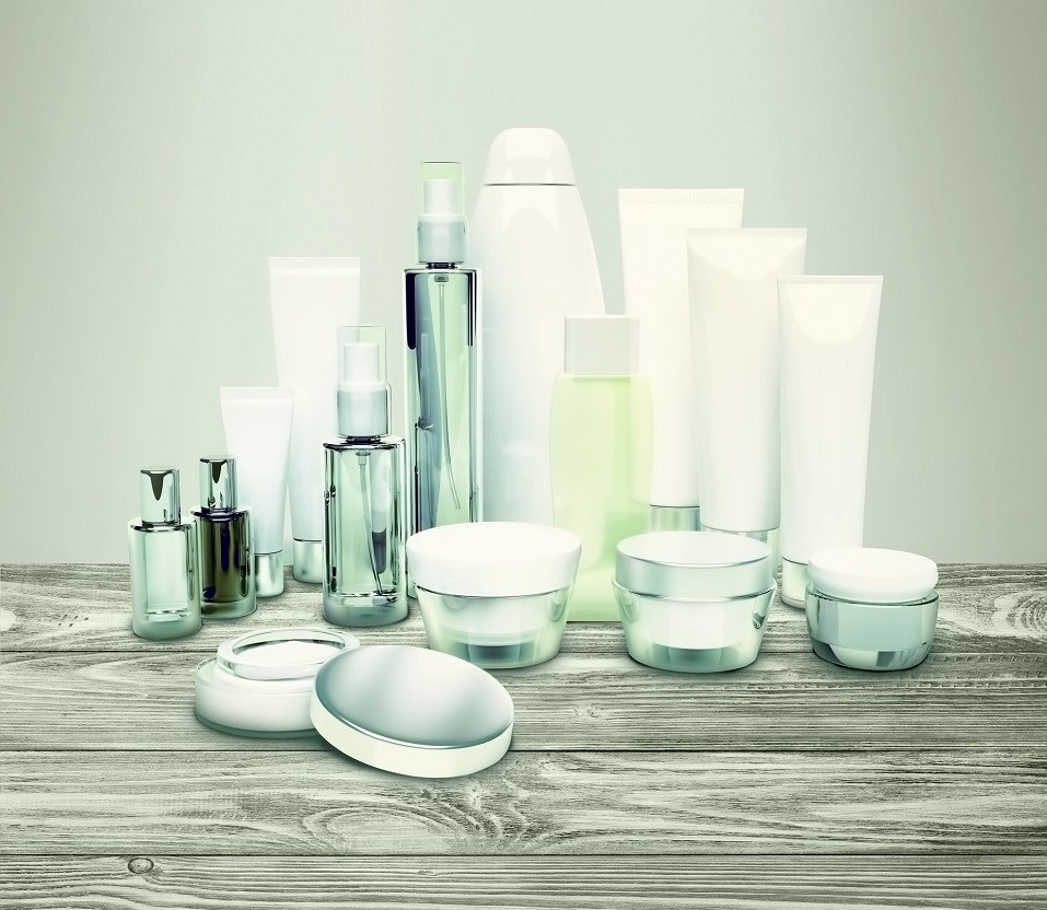 Daily, beauty care cosmetic