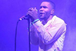Frank Ocean's Net Worth: How Much Is The Singer, Songwriter, and Rapper Worth Today?