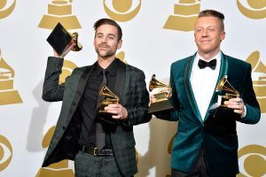 10 of the Biggest Grammy Upsets of All Time