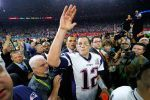 The NFL's 10 Greatest Players of All Time