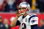 Every Playoff Game Tom Brady Has Ever Won, Ranked