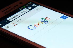 Bored? 10 Things to Search in Google for a Funny Response