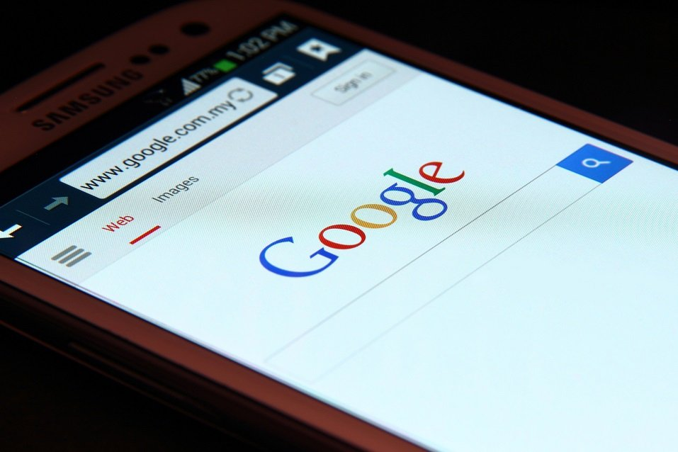 Who Invented Google: The Story of the Search Giant