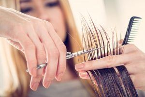 Split Ends? 10 Ways You Can Easily Get Rid of Them