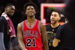 The 10 Most Valuable NBA Teams of 2017