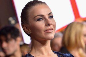 Why Julianne Hough Isn't on 'Dancing with the Stars' Anymore