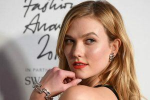 What Is Model Karlie Kloss's Net Worth, and How Is She Related to the Trump Family?