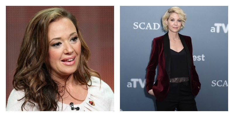 The 10 Biggest Celebrity Feuds Over Scientology - Page 2