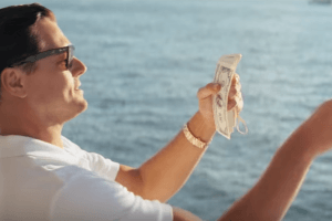 Money Problems? 10 Ways You Are Your Own Worst Enemy