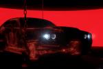 Does The 2018 Dodge Challenger SRT Demon Have 757 Horsepower?