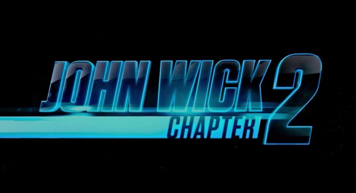 'John Wick: Chapter 2': Why It's an (Almost) Perfect Action Sequel