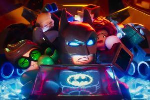 Why 'The Lego Batman Movie' Is the Best DC Movie Yet