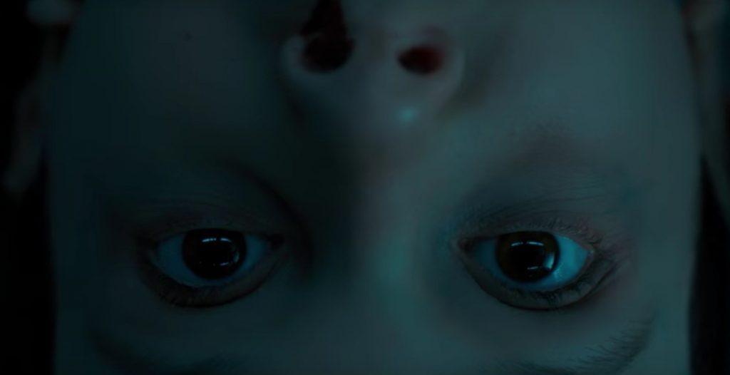 Eleven - Strange Things Season 2