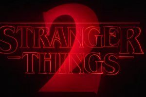 'Stranger Things' Season 2: Here's What Critics Are Saying About the New Season
