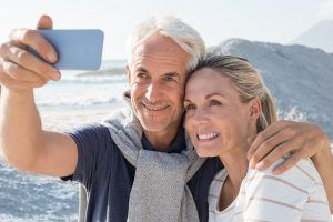 Why $1 Million Is More Than Enough Money for Retirement