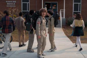 'Stranger Things': Why Season 2 Might Surprise Fans