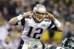 Can Tom Brady Win His Third Career NFL Passing Yards Crown in 2017?