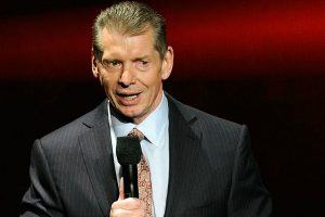 Donald Trump and Vince McMahon: Wild Clips With the President's Top Donor