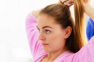 Signs That It's Time to Cut Your Hair