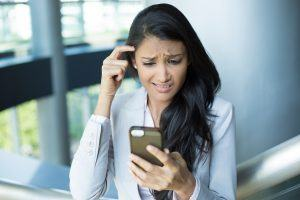 Paranoid Your Partner Is Cheating? 9 Signs Your Investigating Has Crossed the Line