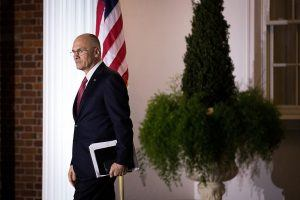 9 Ways Trump's Labor Secretary Nominee Could Affect Your Job