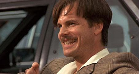 Bill Paxton in 'True Lies'