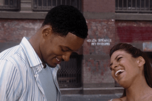 Netflix: 10 Best Valentine's Day Movies for Couples