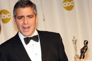 Hollywood Stars: 25 of the Most Insane Actors' Demands